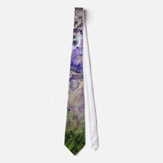 Painted Desert Tie