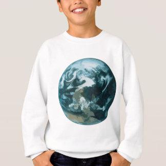 Painted Earth Sweatshirt