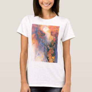 Painted Faery T-Shirt