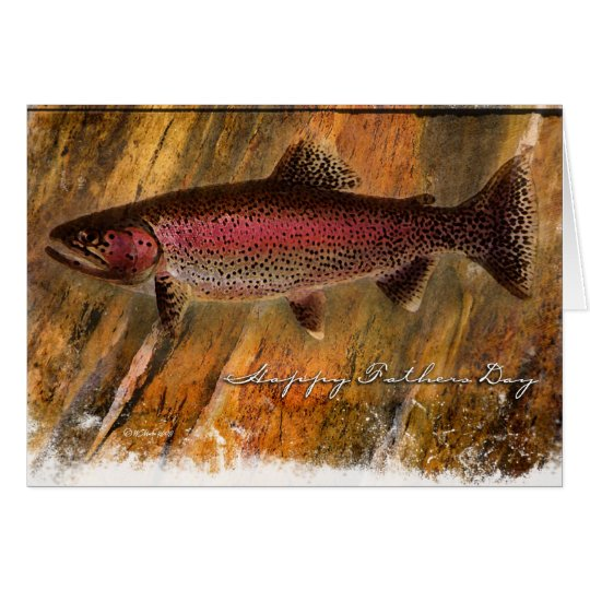 Painted Fish3-FD Card