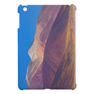 Painted Hills Case For The iPad Mini