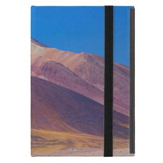 Painted Hills iPad Mini Cover