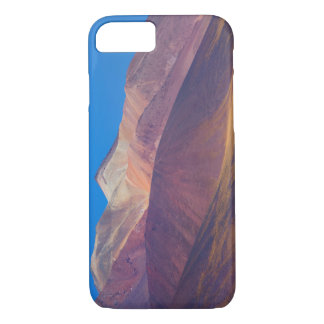 Painted Hills iPhone 8/7 Case