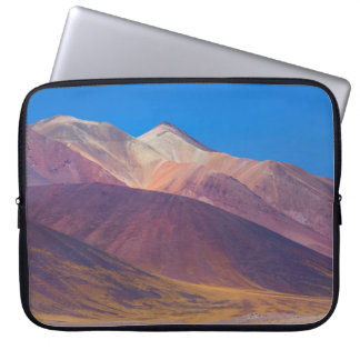 Painted Hills Laptop Sleeve