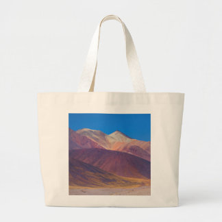 Painted Hills Large Tote Bag
