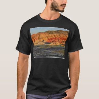 Painted Hills T-Shirt