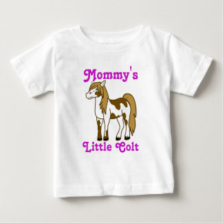 Painted Horse Tshirts