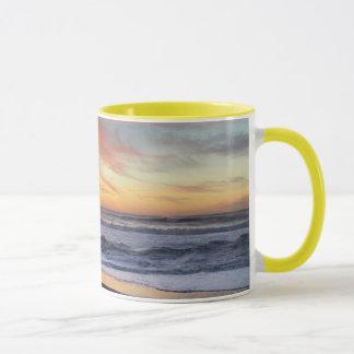 Painted Sky Mug