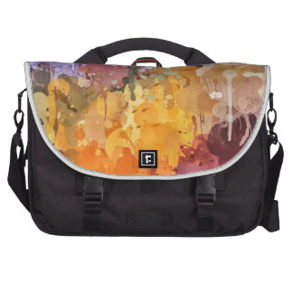 Painting Bag For Laptop