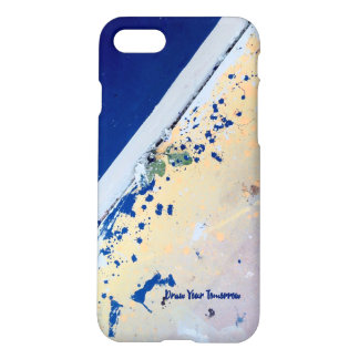 Painting iPhone 8/7 Case
