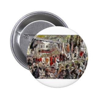Paintz1 Pinback Button