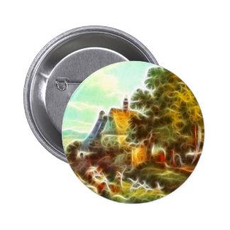 Paintz3 Pinback Buttons