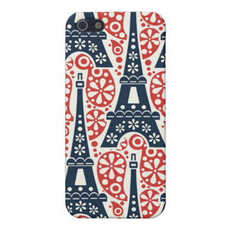 Pairs iPhone 5/5S Matte Finish Case iPhone 5 Cover