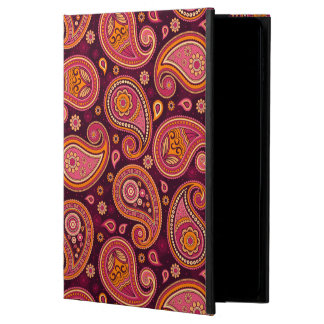 paisley powis iPad air 2 case