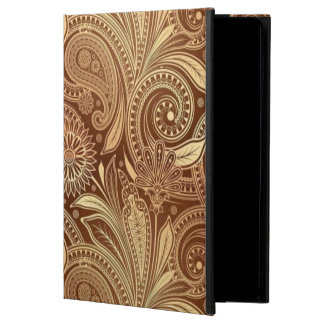 Paisley Royal iPad Air/Air2 Case
