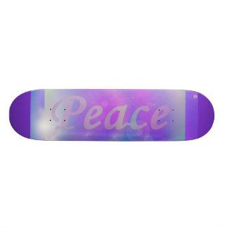 Paix Skateboards