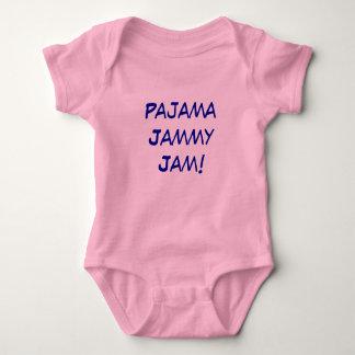Pajama Jammy Jam! T Shirts