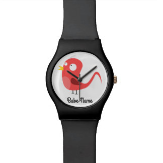 Pajarito-rooster-2400px Watch