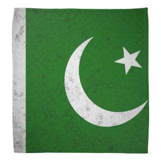 Pakistan Bandana