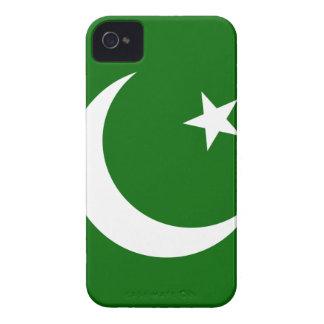 Pakistan iPhone 4 Case-Mate Cases