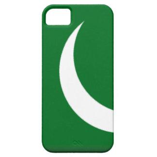 Pakistan iPhone 5 Case
