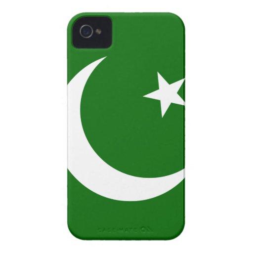 Pakistan Blackberry Bold Covers