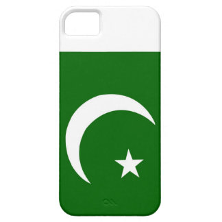pakistan country flag case
