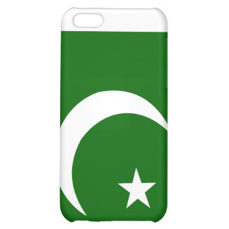 pakistan country flag case iPhone 5C covers