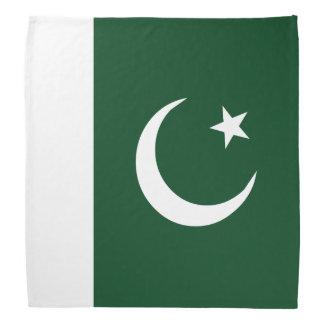 Pakistan Flag Do-rags
