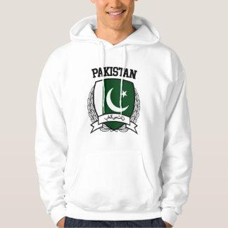 Pakistan Hoodie