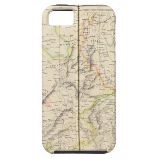 Pakistan, India 82 Case For The iPhone 5