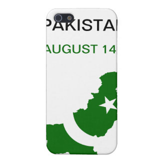 Pakistan iPhone 5 Covers