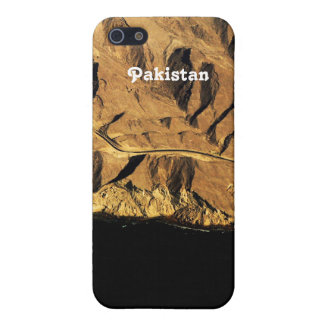 Pakistan Cases For iPhone 5