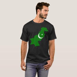 Pakistan Nation T-Shirt