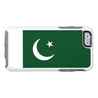 Pakistan OtterBox iPhone Case