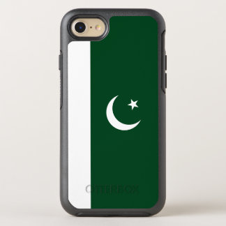 Pakistan OtterBox iPhone OtterBox Symmetry iPhone 7 Case