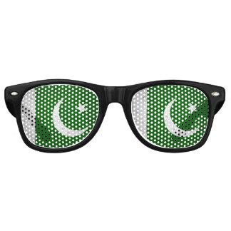 Pakistan Retro Sunglasses