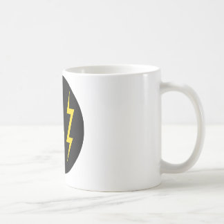 Pakistan Special Services Group - SSG Classic White Coffee Mug