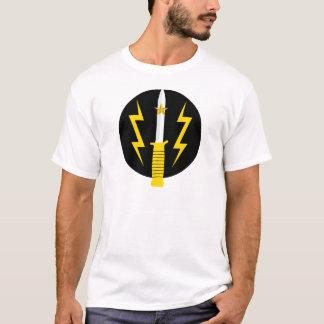 Pakistan Special Services Group - SSG T-Shirt