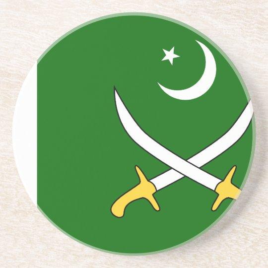 Pakistani Army, Pakistan Coaster