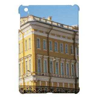 Palaces Neva River Case For The iPad Mini