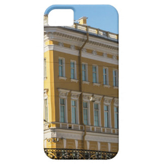 Palaces Neva River Case For The iPhone 5