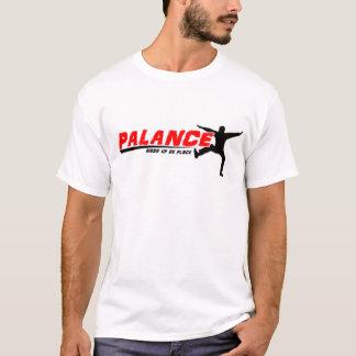 Palance T-Shirt