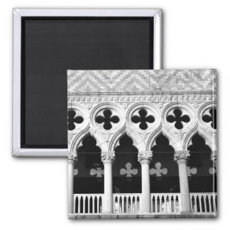Palazzo Ducale: Venice Magnet