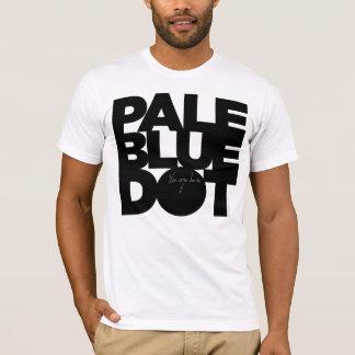 Pale Blue T-Shirt