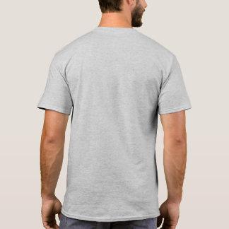 Pale Camo T shirt