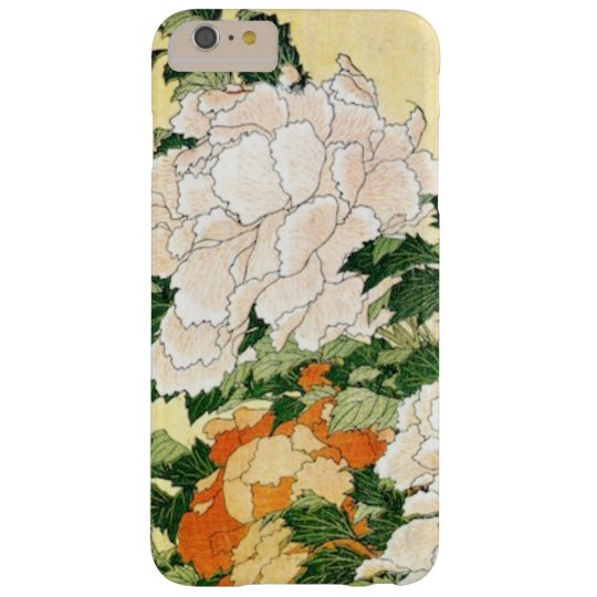 Pale Flowers Galaxy Nexus Case