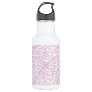 Pale pink Dream root 532 Ml Water Bottle