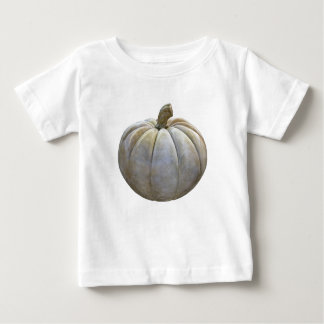 Pale Pumpkin Baby T-Shirt
