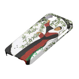 Palestine iphone 5 cover